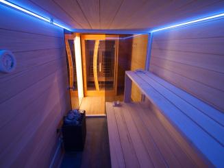 IMG_4436 - Akemi Finse sauna - LIV.jpg