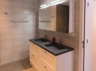 Badkamer gelijkvloers wastafel.jpeg