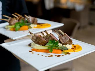 foto's site keuken-13.jpg