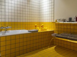 bb la corderie sisal badkamer_0.jpg