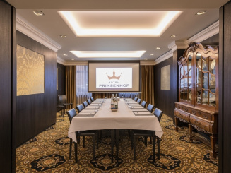 Meeting-room-1030x687.jpg