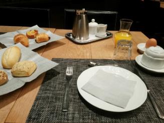 hotelshamonontbijtbuffet (1).JPG