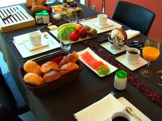 ontbijt2_2.jpg