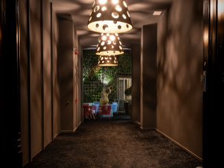 Sablon Binnentuin avond -1 - Copy.jpg
