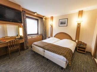 Hotel Bero Oostende Classic kamer 1.jpg