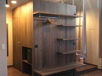 Superior Suite Box - Bathroombox.jpg
