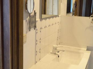 DSC00968 salle de bain 1_0.jpg