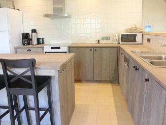 keuken_2.jpg