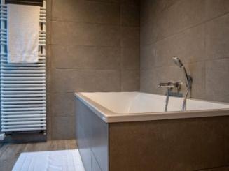 badkamer 1het-witte-zand-pat-2019-39-460x295.jpg
