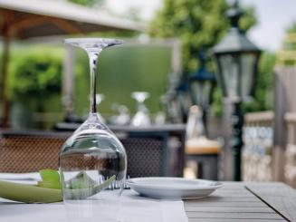 Restaurant - Eurotel (22).jpg