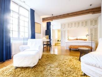 De Witte Lelie - Classic Room 5.jpg