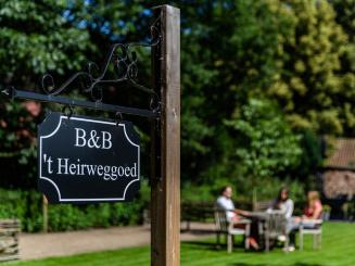 B&B t Heirweggoed02.jpg