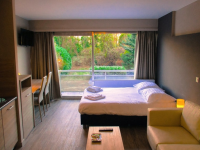 Value stay Mechelen 65 107