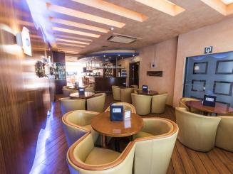 Hotel Bero Oostende bar 1_0.jpg