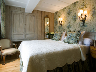 Classic room 11 (2).JPG