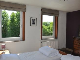 slaapkamer 2-4_0.jpg