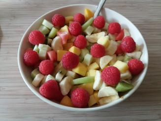 Chocla fruit.jpg