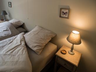 Slaapkamer 2.jpg