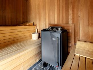 Vakantiewoning - Zente - Meetjesland - Sint-Laureins - Wellness - sauna (185)_0.jpg