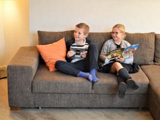Familie kamer kids - Eurotel.jpg