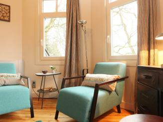 acacia zitkamer.jpg