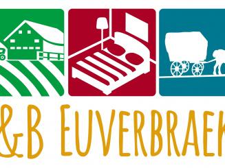 logo verkleint in kleur.jpg