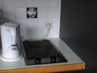keuken kookplaat.JPG