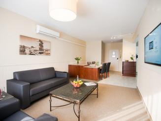 Grand apartment 1 Living area.JPG