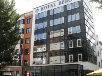 Hotel_Bero.jpg