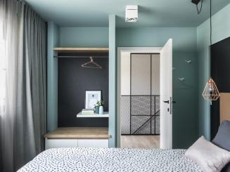 lichtblauwe slaapkamer.jpg