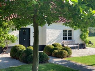 Pijpeweg 71 - Luxury Stays Elsewhere