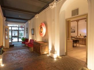 HOTEL DE FLANDRE 2018-27-min.jpg