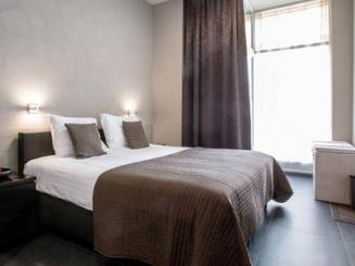 double bedroom 2_1.jpg
