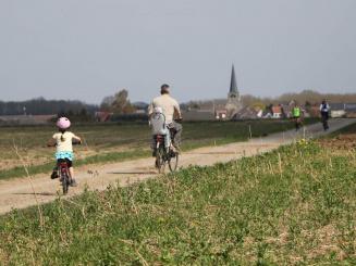 Cycling-and-jogging-compressor 2.jpg