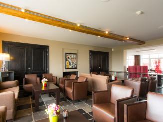 Hotel Malpertuus-33.jpg