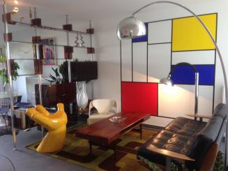 Designers Republic BnB Gent centrum