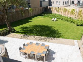 tuin bovenaanzicht.jpg