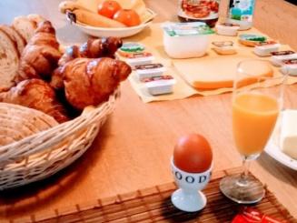 ontbijt_9.jpg