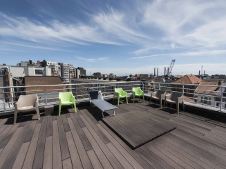 Hotel Bero Oostende zonneterras_0.jpg