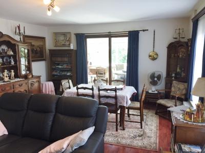 Vakantie Appartement 't Breugelhof