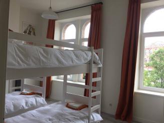 slaapkamer 4.jpg