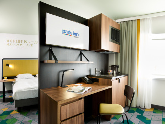 new room 1.jpg