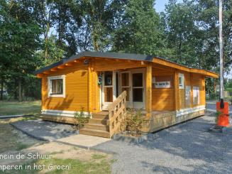 Kantoor - camping domein de schuur.jpg