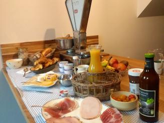 ontbijt_2.jpg