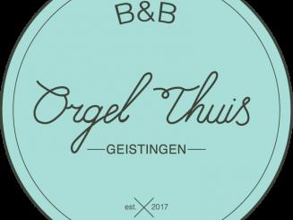 Orgel Thuis-Logo1-Print_0.png