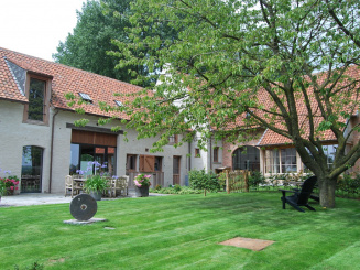 vakantiewoning-zomer-Zonnebrug-Sint-Laureins-DSC_0876bis.jpg.JPG
