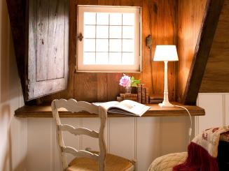 Classic room 30 bis (2).JPG