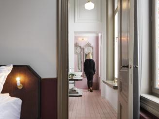 bb la corderie vlas deur badkamer (Groot)_0.jpg