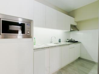 Grand apartment 3 Kitchen.JPG