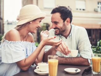 Romance Deal_0.jpg